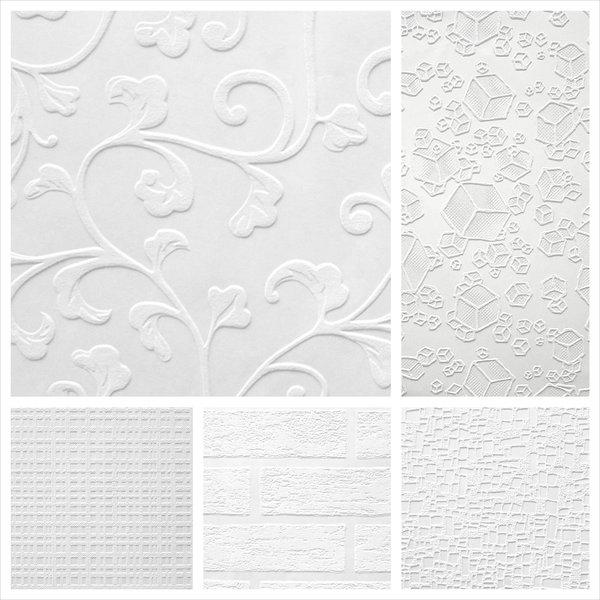 Oboi-pod-pokrasku-collage-600