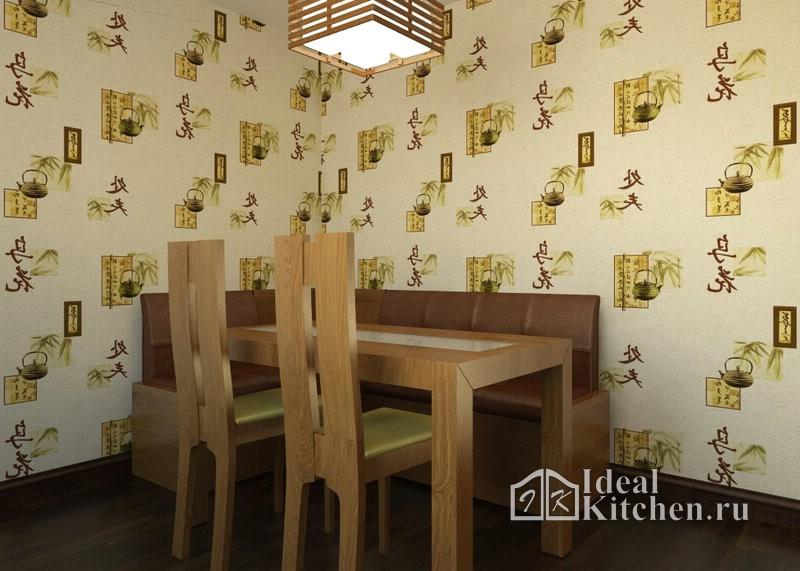 japanese-kitchen-1