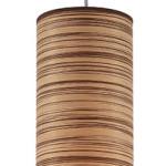 japanese-lamp-08
