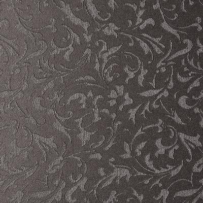 Варианты плитки Plitka-pod-tekstil