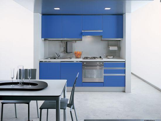 Дизайн кухни. T1_John-Strand1_1