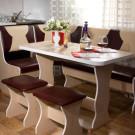 Мебель Волгодонска