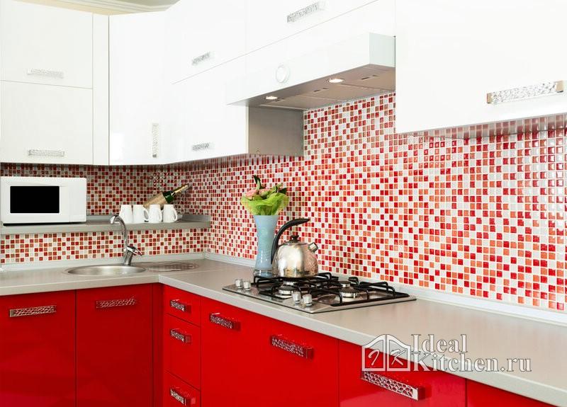 kitchen_mozaika_12