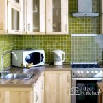 kitchen_mozaika_16