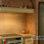 kitchen_mozaika_19