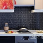 kitchen_mozaika_23
