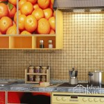 kitchen_mozaika_24