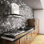 kitchen_mozaika_28