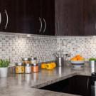 kitchen_mozaika_mini