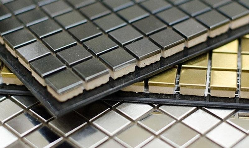 metall-by-natural-mosaic1