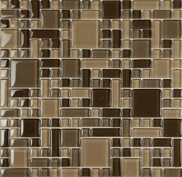 t1_steklyannaya-mozaika-804