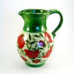 kuvshin-keramika-provansa-ruchnaya-rabota-l-ane-au-lys