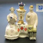 rus-figurki
