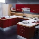 Кухонный гарнитур от Aran