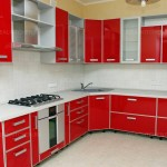 Red-Kitchen-01