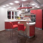 Red-Kitchen-02