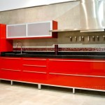 Red-Kitchen-03