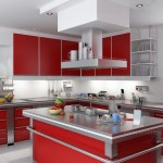 Red-Kitchen-04