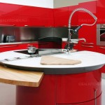 Red-Kitchen-05