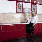 Red-Kitchen-06