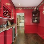 Red-Kitchen-08