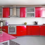 Red-Kitchen-10
