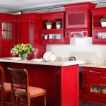 Red-Kitchen-12