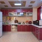 Red-Kitchen-13