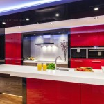 Red-Kitchen-14