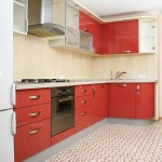 Red-Kitchen-15