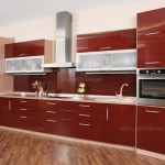 Red-Kitchen-16