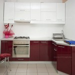 Red-Kitchen-17