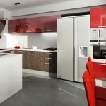 Red-Kitchen-18