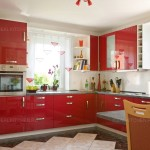 Red-Kitchen-20