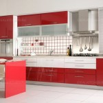 Red-Kitchen-21