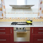 Red-Kitchen-22