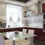 Red-Kitchen-24