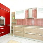 Red-Kitchen-25
