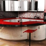 Red-Kitchen-26