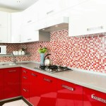Red-Kitchen-27