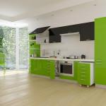 lera ekomebel green