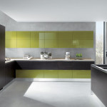 mood scavolini green