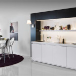 primary warendorf by philippe starck