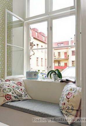 Это фото находится также в разделах: кухня в стиле прованс, любимая...