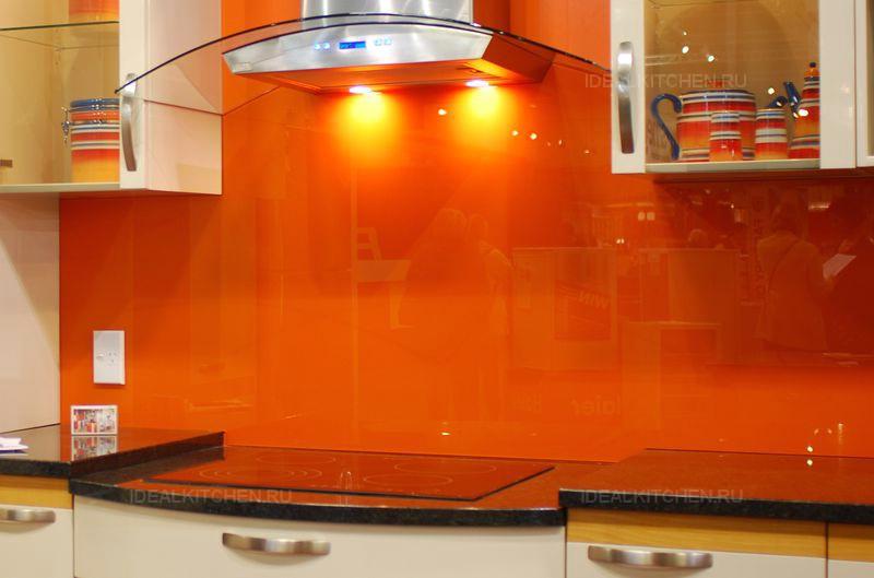 Фартук на кухне своими руками фото