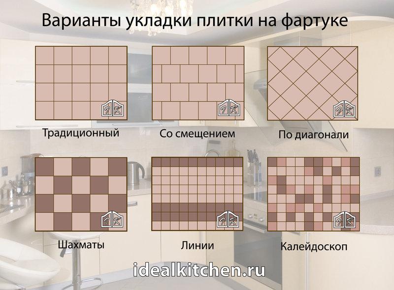 Raskladka_plitki_1_800